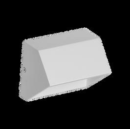 BAL32001