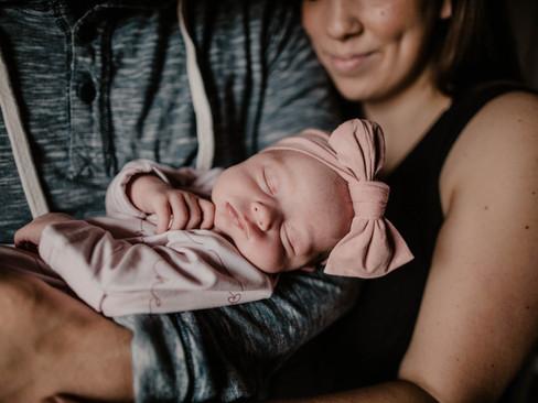 Schmidt - {Lifestyle Newborn}