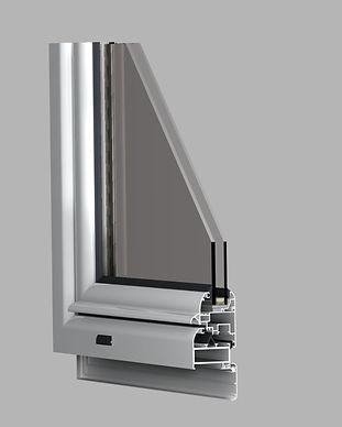 EL-4300.jpg
