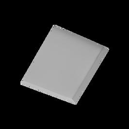 F LED 03