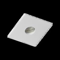 EMB15010