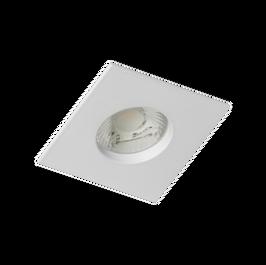 EMB15011