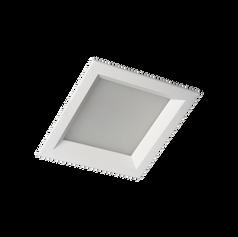 FORMAT 01 LED