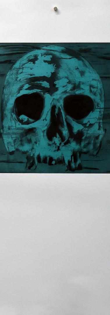 SÉRIE_NATUREZA_MORTA_-_SEM_TITULO_2018-_