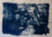 CIANOTIPIA FABRIANO 2018 #81 70 X 100 (S