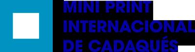 logo-miniprint-home-1.png