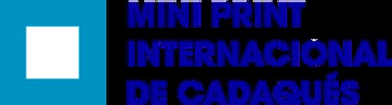 logo-miniprint-cadaqués