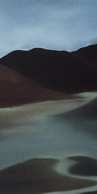 UNTITELD OIL ON MDF 2000 24 X 24 (6).jpg