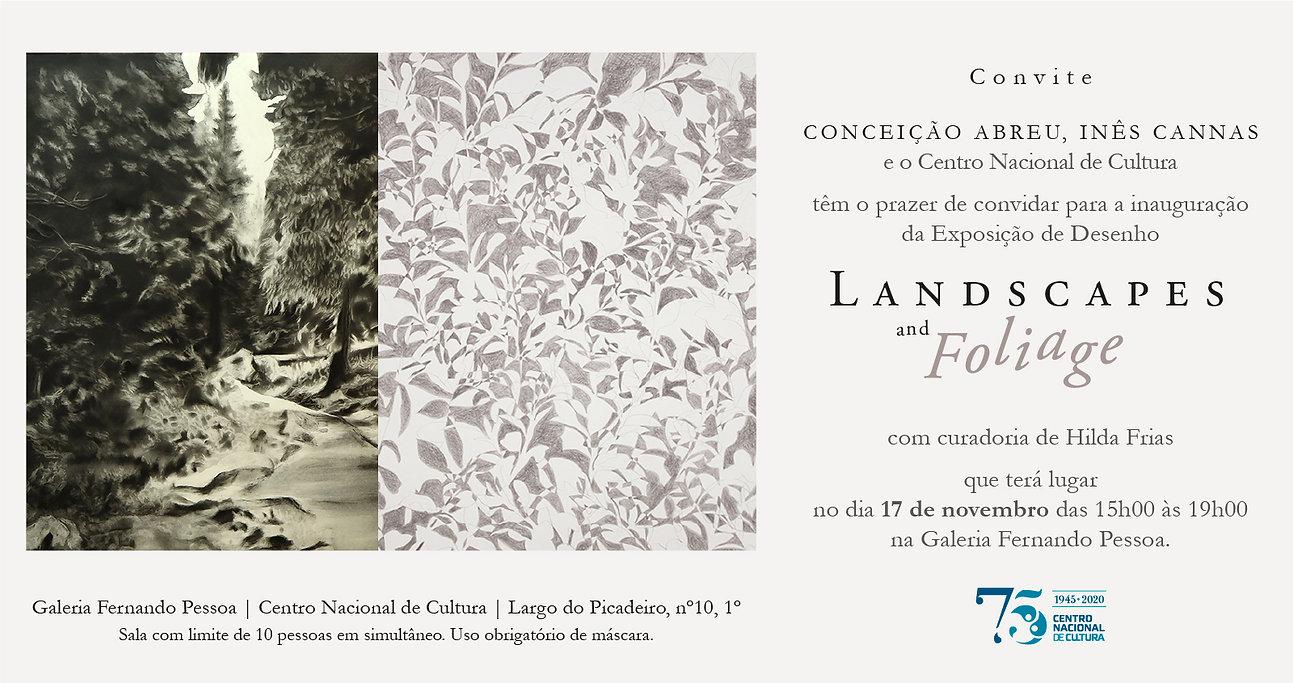 CNC_e-convite_Lanscapes&Foliage_5.jpg