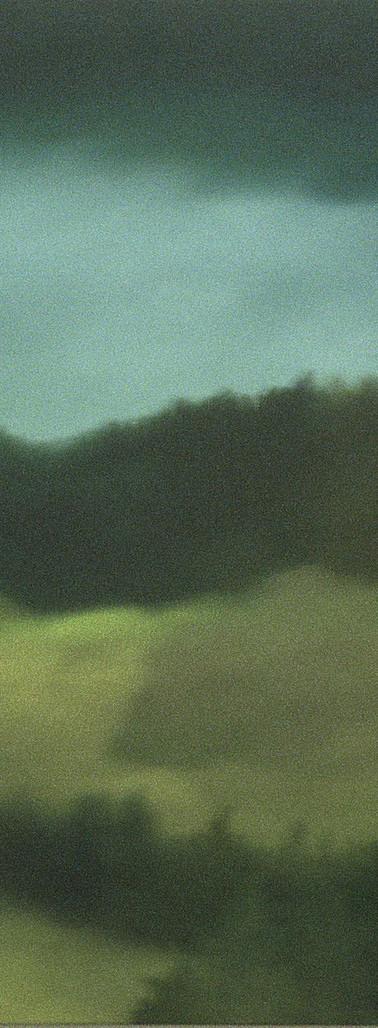 UNTITELD OIL ON MDF 2001 34 X 36 (14).jp