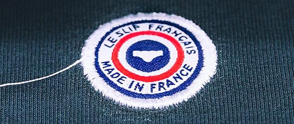 le-slip-français-made-in-france-.png