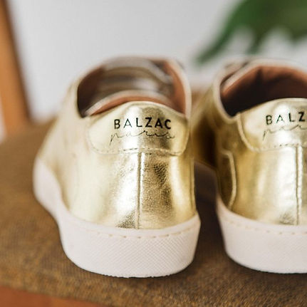 Balzac Paris.jpg