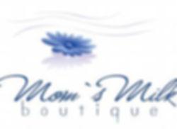 mm-boutique2_medium.jpg