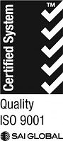 Quality-ISO-9001-MONO-e1460418365487.jpg