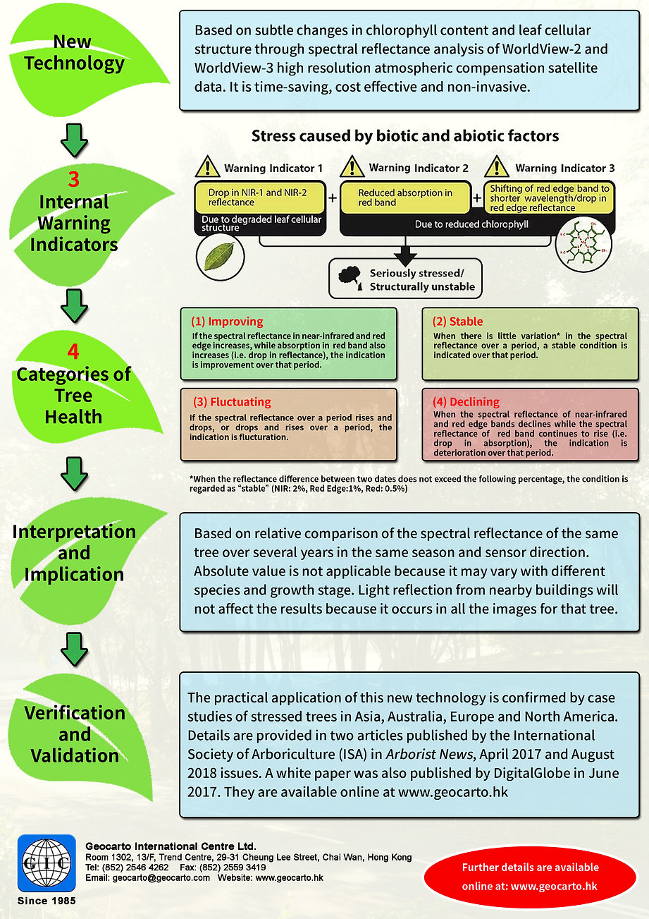 Integrated approach to enhance tree monitoring chart_new_eng_back.jpg