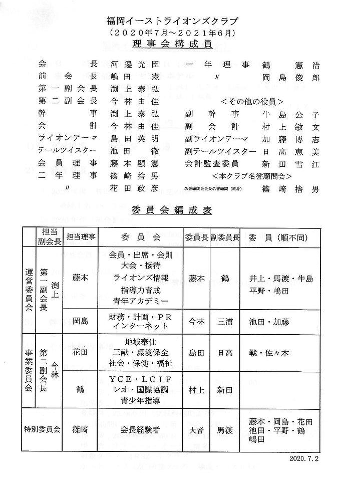 今期委員会メンバー.jpg