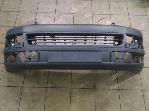 Бампер передний Фольксваген Транспортер Т5