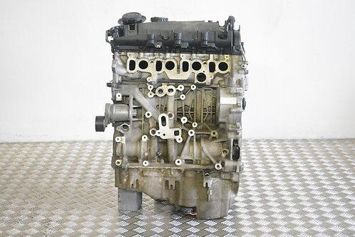 Двигатель N47D20C BMW БМВ F20 F21 X1 E84 3 E90 F30 F31 5 F10 F11 X3 E83 E90 E60