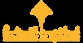 logo-600x315.png