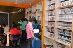 Library.CochinMediaSchool
