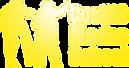 logo-media-school-cochin.png