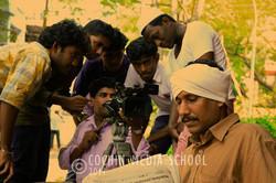 Faculty.CochinMediaSchool
