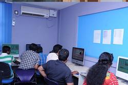 Infrastructure.Cochinmediaschool