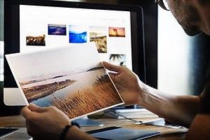 インフォグラフィックス動画はプロに制作を依頼!