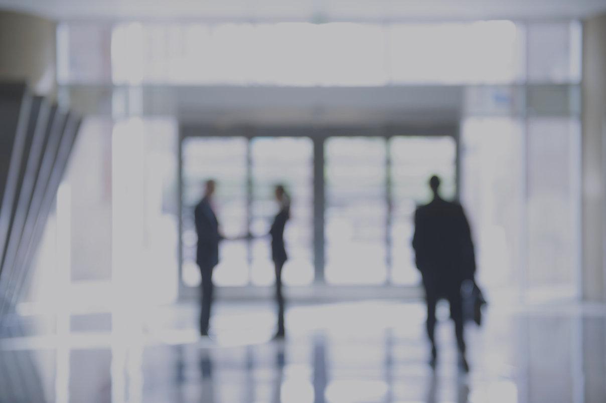 Blurred Busines People_edited.jpg