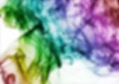 心を引きつける映像には色の効果が活かされています
