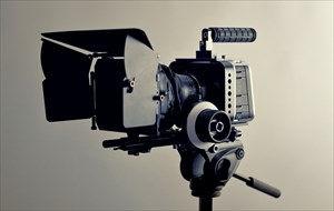 ナレーションと映像を組み合わせて情報をわかりやすく発信!