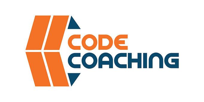 Code Coaching blue.jpg