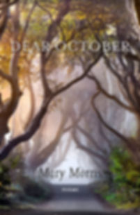 Dear October cover.jpg