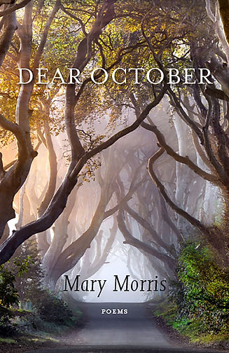 Dear October cover.jpg