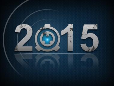 Celtic Laser 2015