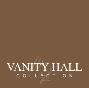 Vanity Hall Logo.jpg