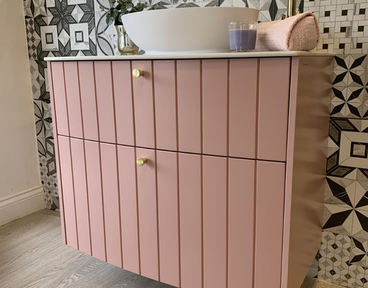 Dansani Vintage Pink Display.jpg