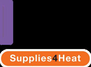 The Radiator Co & Supplies4Heat Logo.png