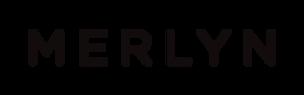 Merlyn Logo.png