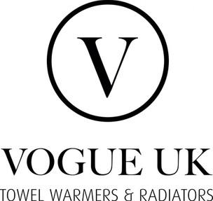 Vogue (UK) Ltd Logo.jpg