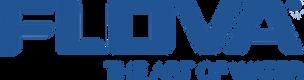 Flova UK  Logo.png
