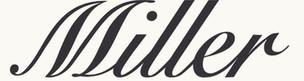 Miller from Sweden Logo.jpg