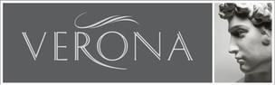 Verona Logo.jpg