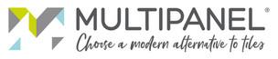 Grant Westfield Ltd (Multipanel) Logo.jpg