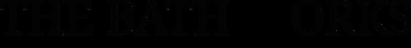 BathWorks logo_edited.png