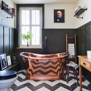 Copper Boat Bath - Photographer Darren Chung.jpg