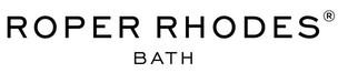 Roper Rhodes Limited Logo.jpg