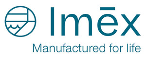 Imex Ceramics Logo.jpg