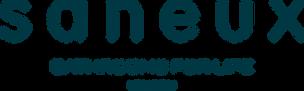 Saneux (EU) Ltd Logo.png