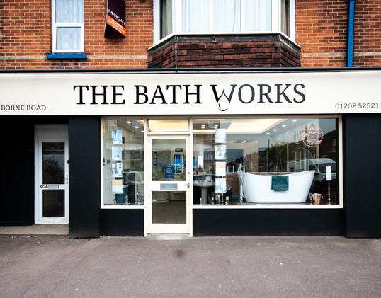 Bathroom Showroom Bournemouth.jpg